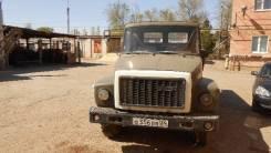 ГАЗ. -330700, В356ВВ, 4 250куб. см., 8 000кг., 4x2