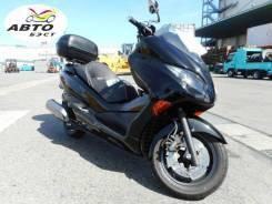 Honda Forza Z. 250куб. см., исправен, птс, без пробега