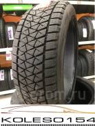 Bridgestone Blizzak DM-V2, 205/70R15