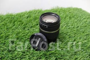Объектив Tamron AF 18-200mm (Для Sony) Zelectronic. Для Sony, диаметр фильтра 62 мм