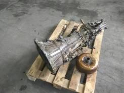 Раздаточная коробка. Mazda: BT-50, B-Series, J100, Bongo Brawny, Bongo, Proceed, J80, Eunos Cargo Двигатель WLT