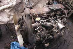 Двигатели 2L/3L Toyota