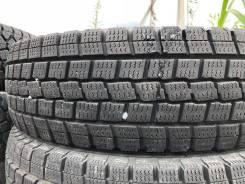 Dunlop. Всесезонные, 2012 год, 10%, 4 шт