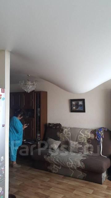 Натяжные потолки: слив воды (круглосуточно), ремонт порезов, монтаж.