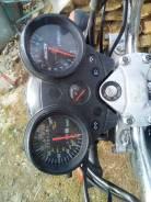 Racer Magnum RC200-C5B. 200куб. см., исправен, птс, с пробегом. Под заказ