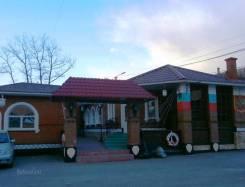 2-комнатная, улица Чернышевского 7. ленинская, агентство, 39кв.м.
