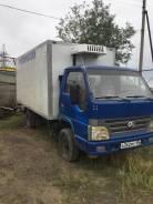 Baw Fenix. Продается грузовик баф феникс марка модель 28189-0000010-52, 3 293куб. см., 1 000кг., 4x2