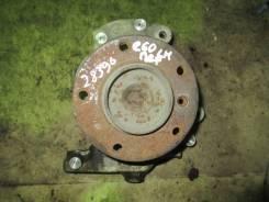 Рычаг, кулак поворотный. BMW 5-Series, E60, E61 Двигатели: M47TU2D20, M57D30TOP, M57D30UL, M57TUD30, N43B20OL, N47D20, N52B25UL, N53B25UL, N53B30OL, N...