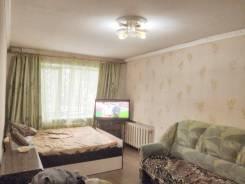 2-комнатная, улица Некрасова 141. Центр, агентство, 53кв.м. Интерьер