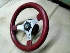 Руль. Alfa Romeo
