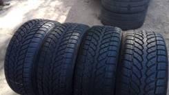 Bridgestone Blizzak LM-32. Зимние, без шипов, 10%, 4 шт