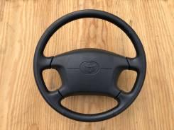 Подушка безопасности. Toyota Nadia, ACN10, ACN10H, ACN15, ACN15H, SXN10, SXN10H, SXN15, SXN15H Toyota Ipsum, CXM10, CXM10G, SXM10, SXM10G, SXM15, SXM1...