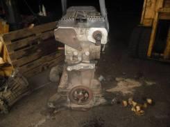 Двигатель Rover 14k4/16k4/18k4