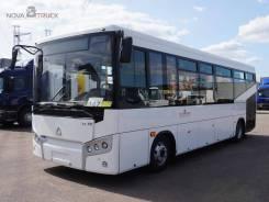 SamAuto SAZ LE-60. Автобус SAZ LE60, 56 мест, В кредит, лизинг