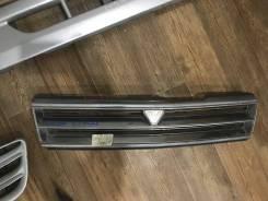 Решетка радиатора. Toyota Vista, SV20 Toyota Camry, SV20