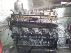 Ремкомплект двигателя. ГАЗ 53. Под заказ из Иркутска