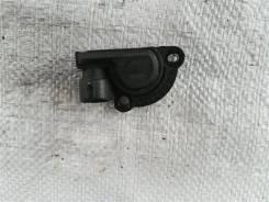 Датчик положения дроссельной заслонки Chevrolet lanos