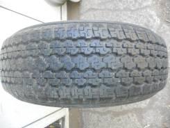 Bridgestone Dueler H/T 689, 245/65 R17