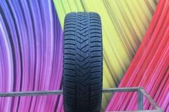 Pirelli Winter Sottozero 3, 245/45 R17