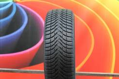 Michelin Alpin A4, 215/55 R16