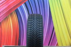 Michelin Alpin A4, 225/50 R17