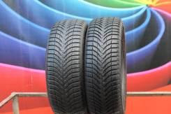Michelin Alpin A4, 195/65 R15