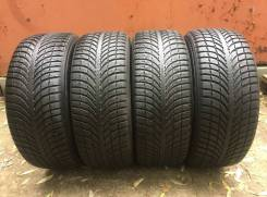 Michelin Latitude Alpin LA2, 215/70 R16