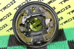 Колодки тормозные. Suzuki Grand Vitara, JT, JB420W, JB416W, JB432W, JB632W, JB427W, JB419W Suzuki Escudo, TA74W, TD54W, TD94W Двигатели: H25A, J20A, M...