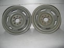 Диски колесные. Лада 2109, 2109 Двигатель BAZ21083