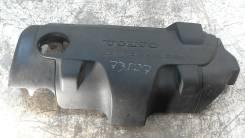 Защита двигателя верхняя VOLVO S60 1