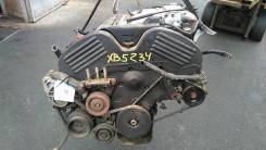 Двигатель MITSUBISHI SIGMA, F13A, 6G73, XB5234, 0740041173