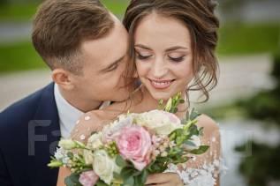 Свадебный фотограф Юлия Куракина