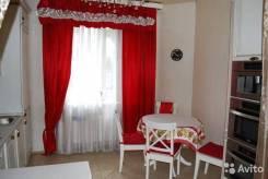 1-комнатная, улица Комсомола 14 кор. 2. Калининский, частное лицо, 44кв.м.
