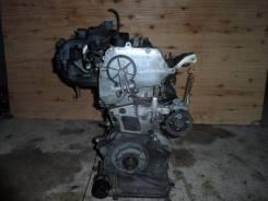 Двигатель в сборе. Nissan X-Trail, NT30 Nissan Serena, TC24 Двигатель QR20DE
