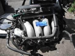 Двигатель в сборе. Suzuki Swift, ZC31S Двигатель M16A