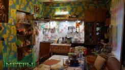 Продается коттедж по ул. Цветочная 7 а. Цветочная 7 а, р-н п.Артемовский, площадь дома 220кв.м., централизованный водопровод, электричество 15 кВт...