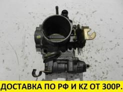 Заслонка дроссельная. Honda Odyssey, RA6, RA7 Двигатели: F23A, F23A7, F23A8, F23A9