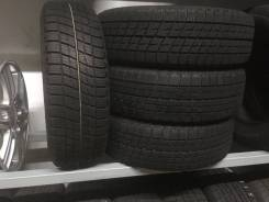 Bridgestone Ice Partner, 185/65 R14