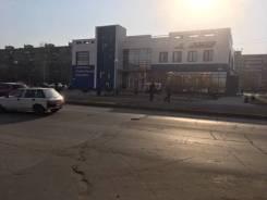 2-комнатная, улица Ленинградская 62. ленинский, агентство, 44,0кв.м.