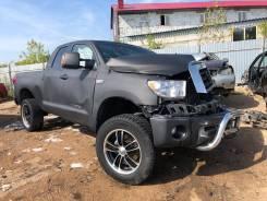 Toyota Tundra. USK56L, 3URFE