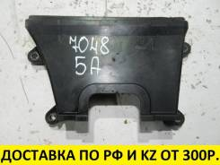 Крышка ремня ГРМ. Toyota Corona, AT190, AT220 Toyota Avensis, AT220, AT220L Toyota Corolla, AE101, AE101G, AE111 Toyota Carina E, AT190, AT190L Двигат...