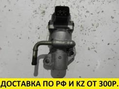 Клапан egr. Mazda: Atenza, Premacy, Mazda3, Mazda6, Tribute, MPV, Mazda5, Axela, Biante Ford Escape, EP3WF, EPEWF, EPFWF Двигатели: L813, L3DE