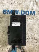 Блок управления светом BMW 5-series