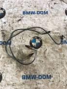 Лямбда верхняя BMW 5-series