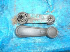 Ручка стеклоподъемника механического TOYOTA COROLLA