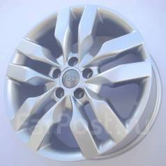 "Audi. 8.0x18"", 5x112.00, ET45, ЦО 57,1мм. Под заказ"