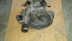 МКПП. Fiat Doblo, 263 Двигатель 843A1000