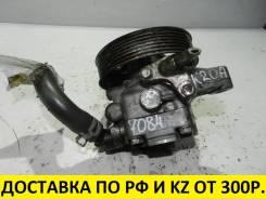 Гидроусилитель руля. Honda Accord, CL7, CL8, CL9 Honda CR-V, RE3, RE4, RD4, RD5 Honda Stepwgn, RG1, RG2, RG3, RG4 Двигатели: K20A, K20A6, K20A7, K20A8...