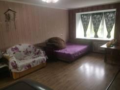 1-комнатная, улица Дзержинского 25. Центр, частное лицо, 29кв.м. Интерьер