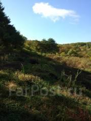 Продам земельный участок в с/т Сопка. 1 000кв.м., собственность, от частного лица (собственник)